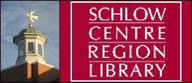 Schlow Library