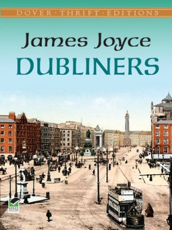 "grace by james joyce A summary of ""grace"" in james joyce's dubliners learn exactly what happened  in this chapter, scene, or section of dubliners and what it means perfect for."
