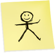 Sticky_Note_Stick_Figure