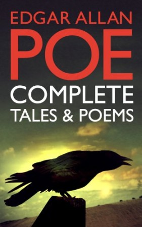 the tell tale heart by edgar allan poe essays Starting an essay on edgar allan poe's the tell-tale heart organize your thoughts and more at our handy-dandy shmoop writing lab.