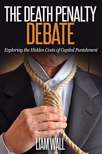 death penality debate
