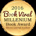 bookviral