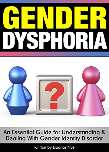 gender dysphoria and gender reassignment analysis of While some transgender individuals are able to realize their gender identity without surgery, for many gender reassignment surgery is an essential, medically necessary step in the treatment of their gender dysphoria.